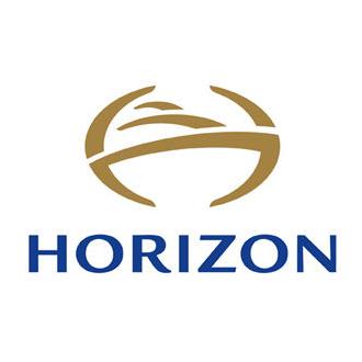 Horizon Power Cats Social Profile