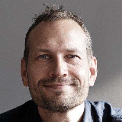 Martin Thorborg