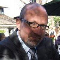 David McDuff | Social Profile
