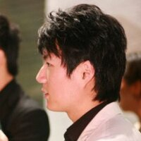 Richard Choi | Social Profile