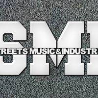 SMI   Social Profile