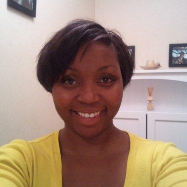 Ms. Rickina | Social Profile