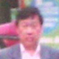 Peng Toh | Social Profile