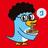 Gugitterbird logo normal