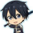 The profile image of animesukikun777