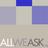 AllWeAskorg profile