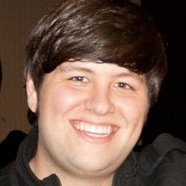 Matt Perkins | Social Profile
