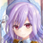 The profile image of sayane_cafe