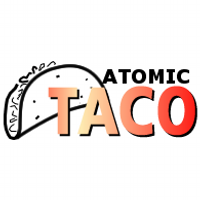 Atomic Taco | Social Profile