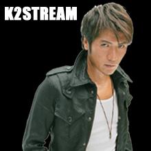 K2STREAM Social Profile