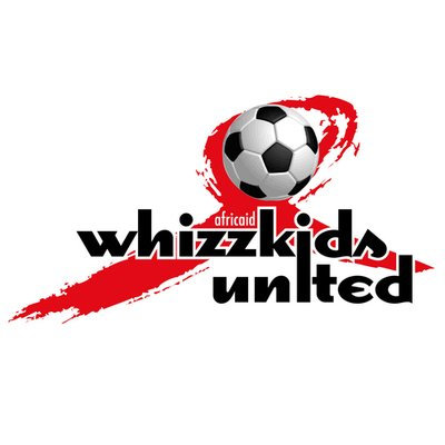 WhizzKids United | Social Profile