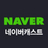 Naver cast profile jpg normal