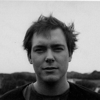 Lars K. Holgersen | Social Profile