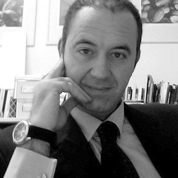 Stefano Boldorini