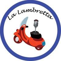 La Lambretta | Social Profile