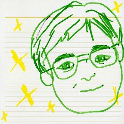 Tadao Nakamura | Social Profile