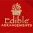 EdibleArrangementsHK