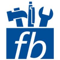 FerramentasBlog.com   Social Profile