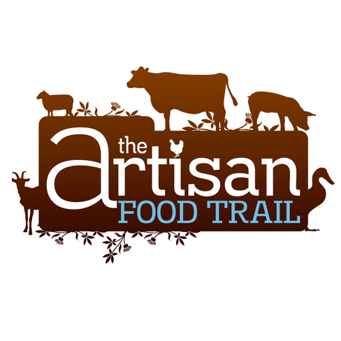 Artisan Food Trail Social Profile