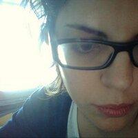elena pastor | Social Profile