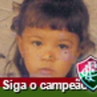 Mariana Mello | Social Profile