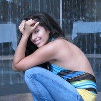 Martha  R. Amaya | Social Profile