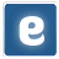 Erasmus Experience | Social Profile