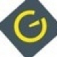 GTEP Technion Israel | Social Profile