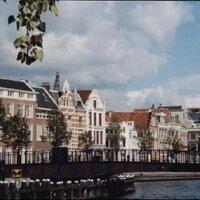 _Haarlem