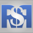 Redeeming Riches (@RedeemingRiches) Twitter