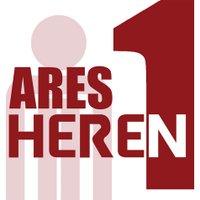 Aresheren1
