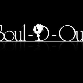 SoulDOutUKLive | Social Profile