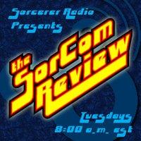 The SorCom Review | Social Profile
