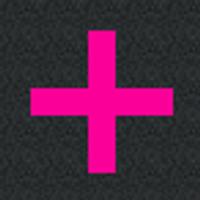 MASH+MEDIA | Social Profile