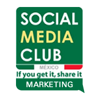 Marketing SMCMX Social Profile
