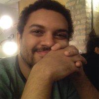 Thiago de Souza | Social Profile