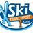 Skitravelreport logo web normal