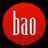 baodimsum