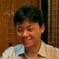 陸宇峯 | Social Profile