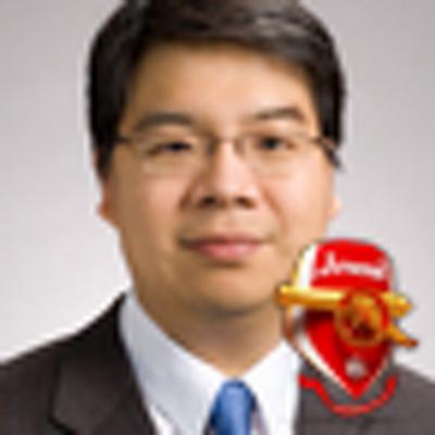 Yongmin Kim | Social Profile
