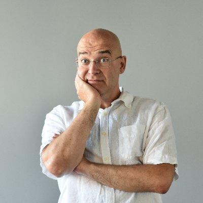 Vladimír Saur