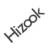 @Hizook