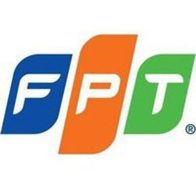 FPT Leadership Inst