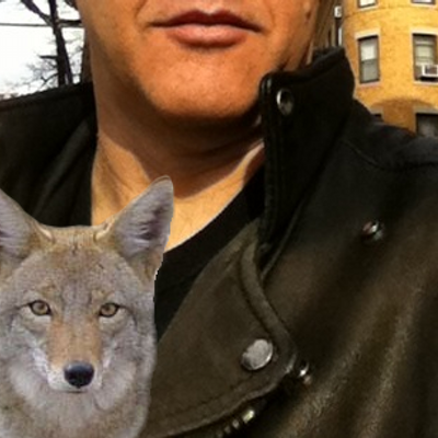 Coyote Too | Social Profile