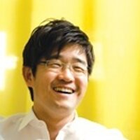 JOY_jinsoolee | Social Profile