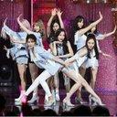 best kpop group ever👇