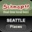 Seattle_Places