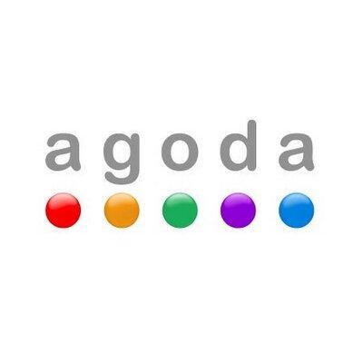 Agoda Jobs