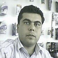 MustafaKehya