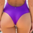 The profile image of mustafaksk1